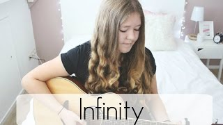 Infinity - One Direction Cover