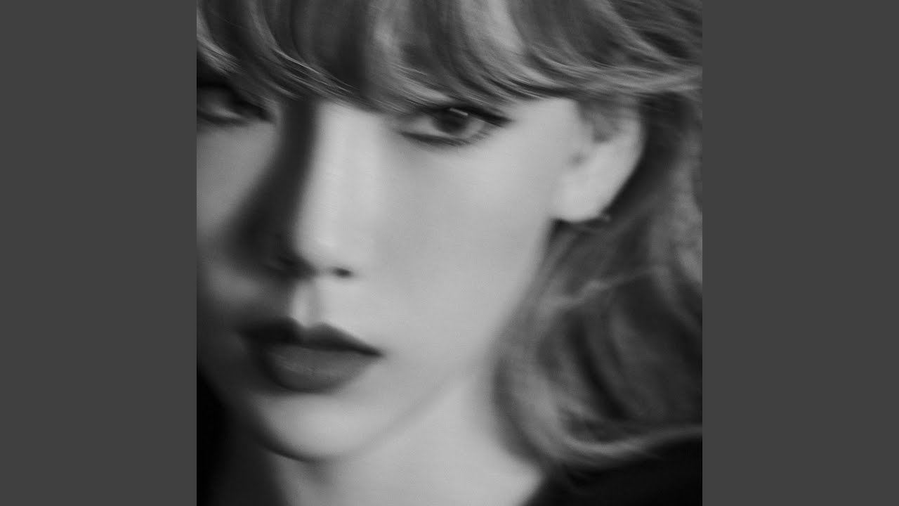 태연 - Love You Like Crazy