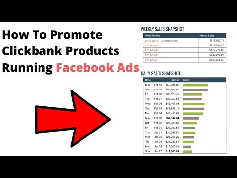 how-to-promote-clickbank-products-running-facebook-ads