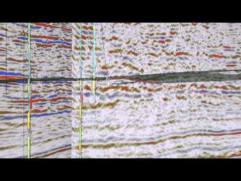 Velvet Energy   image