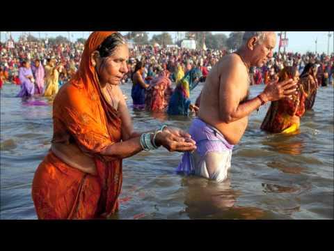 Brahmanand bhajan :Agar hai gyan ko pana: S.S. Ratnu
