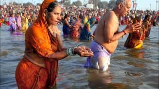 A Brahmanand bhajan :Agar hai gyan ka pana: S.S. Ratnu