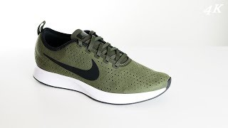 Nike Dualtone Racer PRM - Unboxing & On Feet Review [4K]