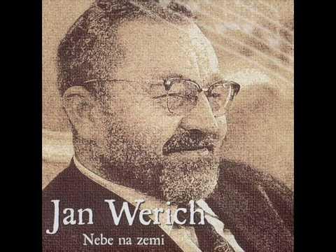 Jan Werich - Píseň Strašlivá O Golemovi mp3 ke stažení
