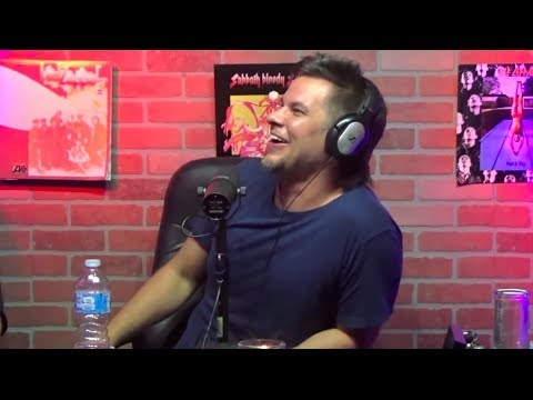 Theo Von Funniest Podcast Moments: Chapter 4