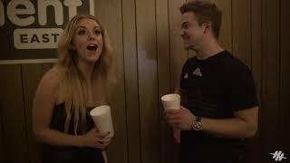 Hunter Hayes - #NoFilter (Episode 2 with Lindsay Ell)