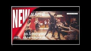 Mrs. GREEN APPLE、新作ダイジェスト映像で「Love me, Love you」MVを一部公開(動画あり) - 音楽ナタリー[ニュース]