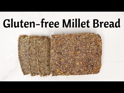 millet-and-seed-gluten-free-bread-----dairy-free-and-eggless---vegan