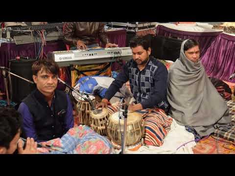 D K Raja & Bharti 3 video at iit roorkee