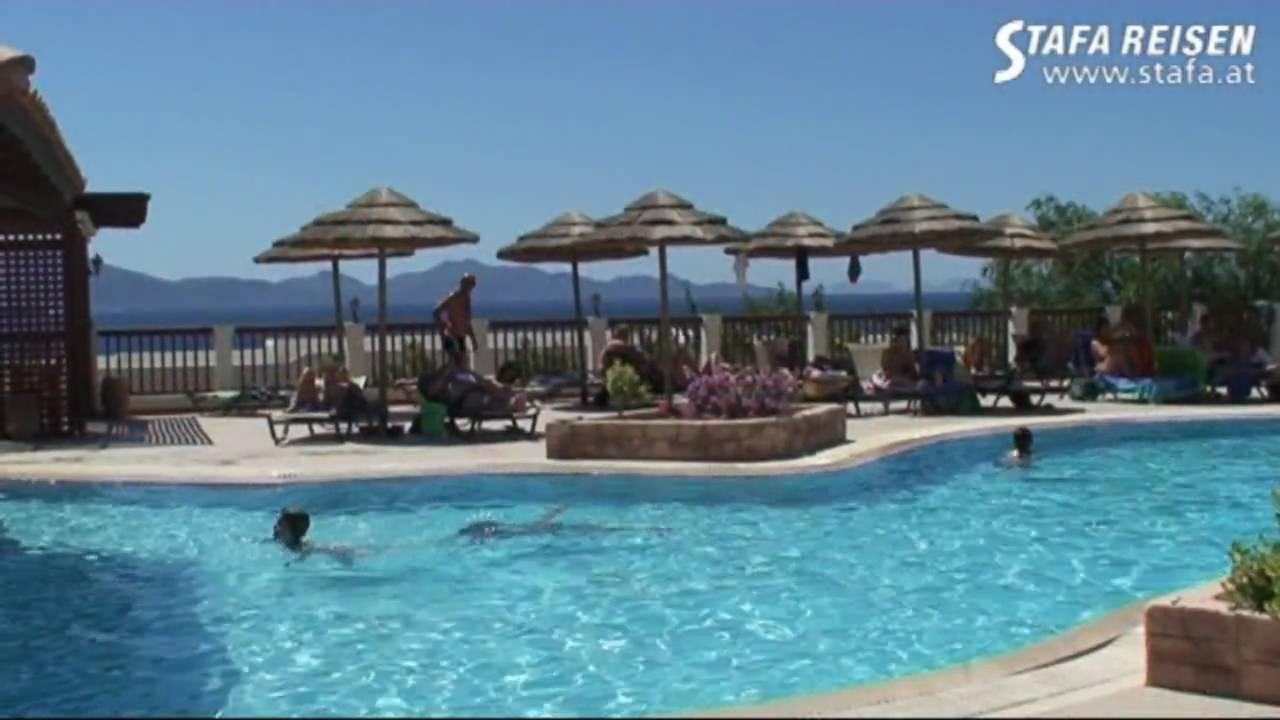 Hotel Dimitra Beach Kos