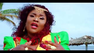 JULIE ENDEE   AFRICAN DANCE   LIBERIAN MUSIC 2018