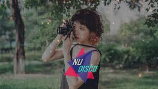 GSLR - Très Disco