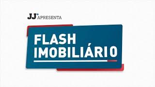 PROGRAMA FLASH IMOBILIÁRIO - 24/10/2020