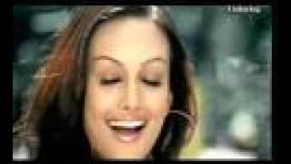 Kabhi Aisa Lagta Hai-Lucky Ali