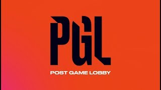 Interview with winners of FNC vs OG + Post Game Lobby + Highlights | W1D2 LEC Spring 2019