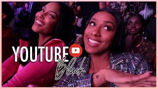 youtube-black-2018-howard-homecoming-vlog