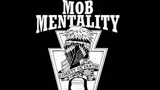 MOB MENTALITY- CAN'T WIN EM ALL (2019)