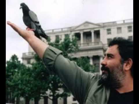 Ahmet Kaya -  Ölmez Ağlama Bacım