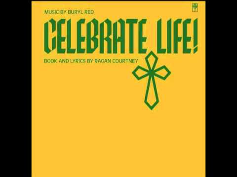 Celebrate Life! - 07 - Song Of Mary
