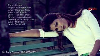 Punjabi Sad Songs | Sad Songs Collection | Broken Heart | Latest Punjabi Songs 2015