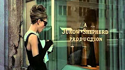 Breakfast at Tiffany's Full Movie