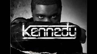 Kennedy - Nique Sa Mère