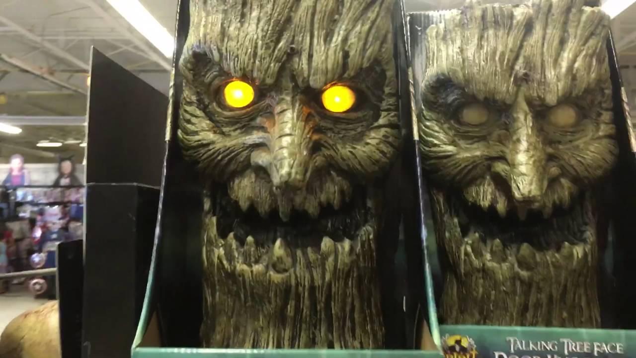 spirit halloween 2016 hamden ct location youtube
