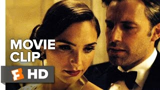 Batman v superman: dawn of justice movie clip - doesn't belong to you (2016) - gal gadot movie hd