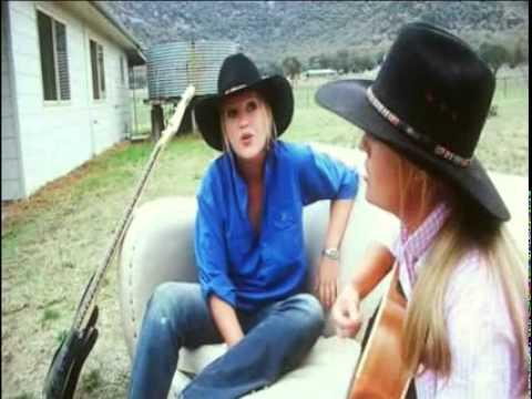 The Sunny Cowgirls | Album Discography | AllMusic
