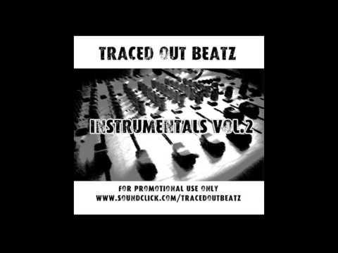 West Coast Instrumental 2014 - Cali Livin