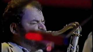 Woody Herman 4 Others