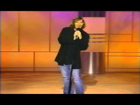 Matt Billon   Comedian on Just for Laughs
