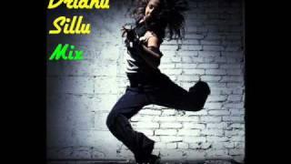 DJ Labi feat. Tuli G & 2 Ton, Big boy Niti - Dridhu Sillu Remix