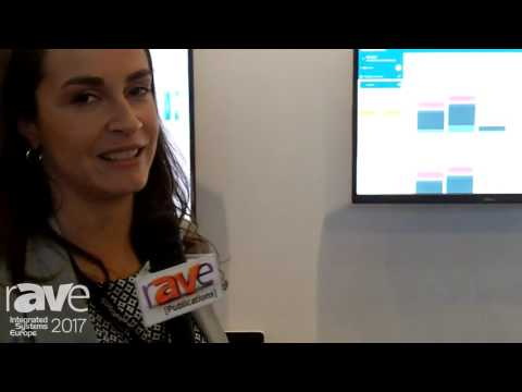 ise-2017:-sightcorp-intros-face-analysis-and-emotion-recognition-software