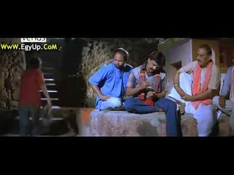 انفراد لموقعنا  Rivaaz 2011 Hindi Movie DVDRip مترجم للعربية