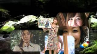 数日前、広末涼子さんの「Majiでkoiする5秒前」を探しているうちに小野...