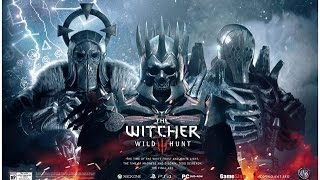 The Witcher 3: is it Better Than Skyrim??. [Witcher 3 VS Skyrim]