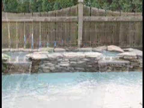 Northeast koi 4 000 gallon pond youtube for Koi pond gallons