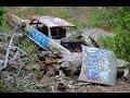 BEST Of Muscle Cars CRASH And FAIL 2 Pure Sound EPIC mp3