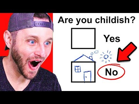 FUNNY KIDS TEST ANSWERS 😂