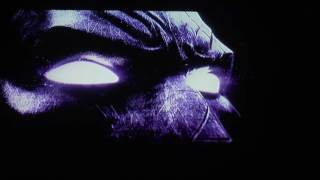 PlayStation E3 2016 Experience - Batman: Arkham VR - Theater Live Reaction - Trailer