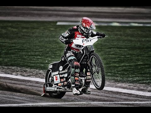 2016 FST Grupa Brokerska Torun FIM Speedway Grand Prix of Poland