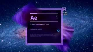 Problem with Adobe After Effects CS6 (Chrash in progress)?!(Please, help me how to fix?, 2013-12-10T22:58:39.000Z)