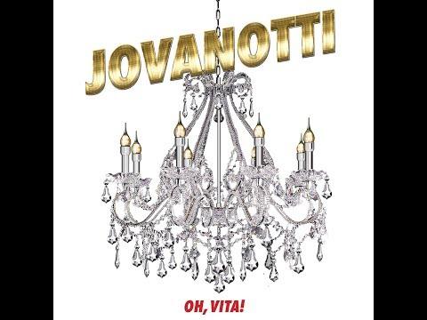 Jovanotti Oh Vita + DOWNLOAD!