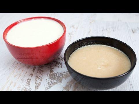 Bebina Kuhinja - Kondenzovano Mleko - Domaći Video Recept