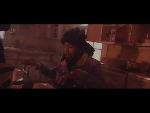 Xero - Not Regular Official Video