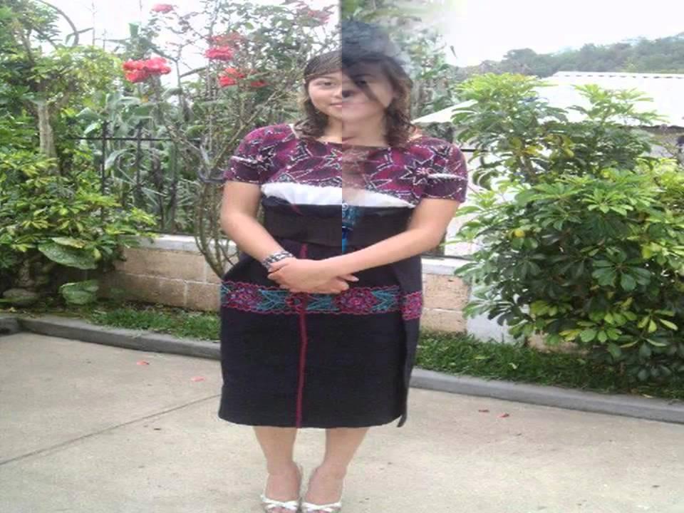 Chicas Bonitas De Xela: Mujeres Hermosas De Guatemala