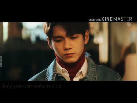 [FMV] When night falls - Eddy Kim (Daniel x Seongwu)