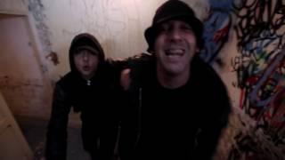 Dj FastCut - Poeti estinti feat. Danno , Rancore , Rockness Monsta & Mic Handz