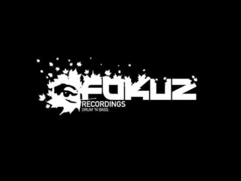 Heavy1 - Surprise (ft. MC Fava) (FOKUZ045)